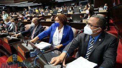 Photo of Diputados aprueban otro estado de emergencia por 45 días