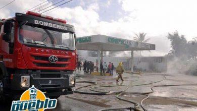 Photo of SANTIAGO: Aumentan a ocho los muertos por explosión de envasadora