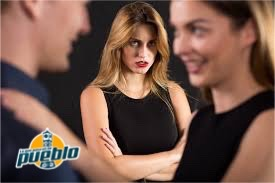 Photo of Síndrome de Rebeca: celos hacia las ex de tu pareja