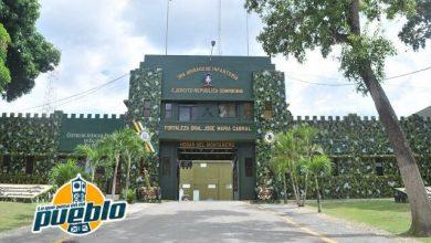Photo of Prisiones investiga muerte de un recluso en cárcel de San Juan