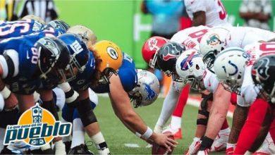 Photo of NFL cancela su Juego de las estrellas de 2021 por coronavirus
