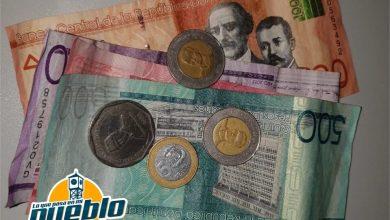 Photo of Los bancos comerciales adelantarán el pago de impuestos en 2021
