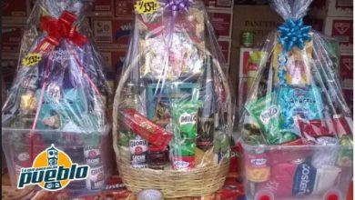 Photo of Prohiben a organismos del Gobierno hacer regalos durante las navidades