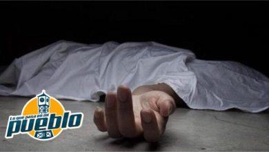 Photo of Hombre muere con signos de tortura tras estar detenido en destacamento