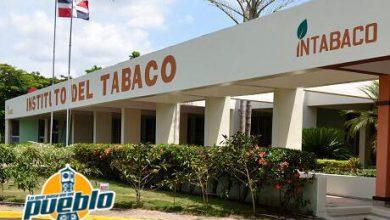Photo of SANTIAGO: Denuncian que 15 técnicos han sido cancelados del INTABACO