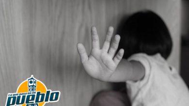 Photo of Autoridades rescatan niña víctima de maltrato físico y psicológico