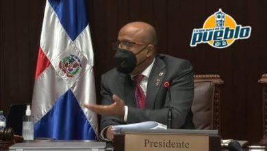 Photo of Diputados aprueban resolución para evitar la penetración de emisoras haitianas en la frontera