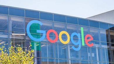 Photo of EEUU demanda Google por presuntas prácticas monopolísticas su buscador