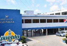 Photo of Salud Pública somete a PCR a todos sus empleados tras positivo Ministro