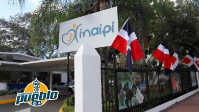 Photo of Abinader designa nuevos funcionarios en INAIPI