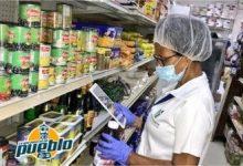 Photo of SANTIAGO: Pro Consumidor asegura calidad de productos con inspección