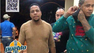 Photo of Impusieron multas RD$10 mil a cada uno detenidos en fiesta en Tamboril