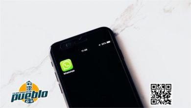 Photo of WhatsApp permitirá hacer compras directamente desde un chat de la aplicación