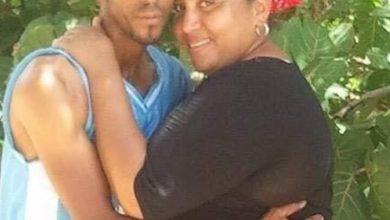 Photo of Otro hombre mata pareja y se suicida en Higüey