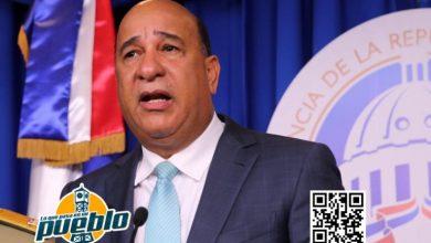 Photo of FP propondrá a Bautista Rojas como miembro segunda mayoría ante CNM