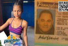 Photo of Provoca una oleada de comentarios la noticia sobre muerte de joven La Vega