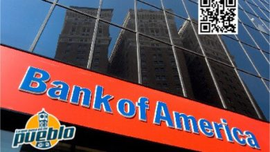 Photo of Bank of America elogia recuperación de la economía de Rep. Dominicana
