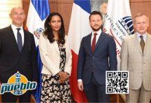 Photo of Francia financia 200 millones de euros a RD para enfrentar crisis por Covid-19