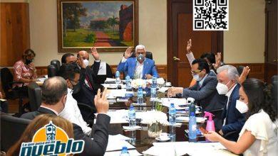 Photo of 246 aspirantes a JCE ya fueron eliminados y 60 están bajo criterios de comisión y cabildeos partidos