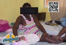 Photo of 24% de los partos en Santo Domingo este año han sido de madres haitianas