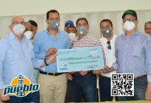 Photo of Bagrícola entrega RD$150 millones para pagar deuda a agricultores de la Línea Noroeste