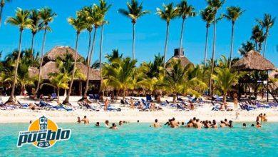 Photo of El turismo de RD amplía apertura hoy con reinserción del 70% personal hotelero