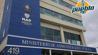 Photo of MAP dispone restablecimiento de horario laboral oficial en instituciones