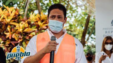Photo of Invi reanuda procedimiento de urgencia para reconstrucción de 30 mil viviendas