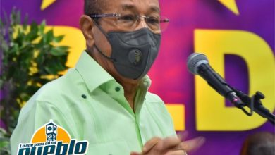Photo of Temo considera extraño manejo dado por presidente de CC a caso de auditorías en el PLD