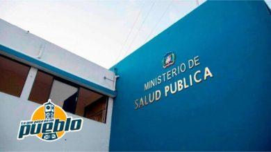 Photo of Funcionario suspendido en MSP dice todos los nombramientos fueron instruidos por el ministro