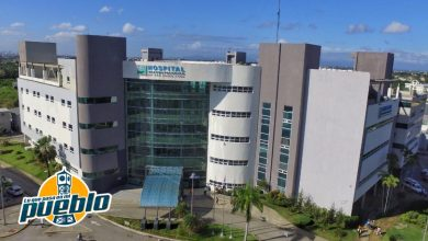 Photo of Médicos inician hoy cirugías funcionales a Yocairi procurado mejorar estética