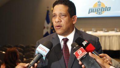 Photo of Suspenden los registros de proveedor del Estado a 131 servidores públicos