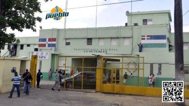 Photo of Prisiones informa La Victoria está bajo control luego de un intento de motín