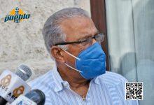 Photo of Bautista alega lo involucraron en el caso Odebrecht para perjudicar PRM
