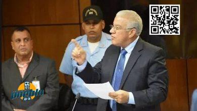 Photo of Afirman Andrés Bautista obtuvo 1,800 millones por sobornos de Odebrecht