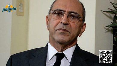 Photo of Caram afirma que Abinader solo cambió discurso, pero sigue las mismas políticas de Danilo