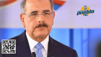 Photo of Dos hermanos del expresidente Danilo Medina entre detenidos por el Pepca este domingo
