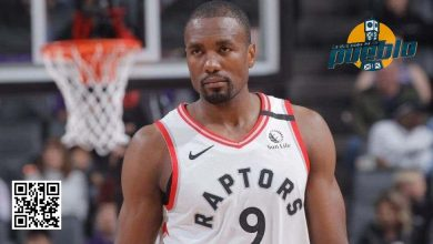 Photo of Kevin Durant quiere a Ibaka en los Nets