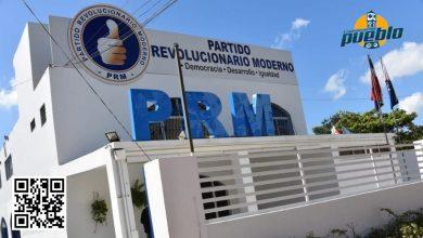 Photo of PRM convoca diputados para reiterar su rechazo al matrimonio infantil