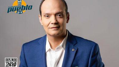 Photo of Ramfis dice Esperanza Democrática es la única y verdadera oposición en RD