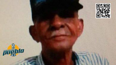 Photo of Hace tres años que desapareció en San Cristóbal, y aún las autoridades no dan con él