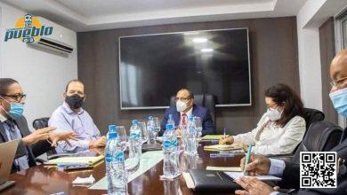 Photo of UTEPDA define principales ejes del Plan Operativo; anuncia formación de Cooperativa Agroforestal