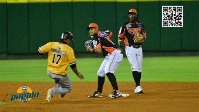 Photo of Aguilas ganan duelo de pitcheo a los Toros; Leones disponen de las Estrellas