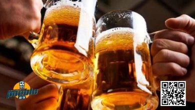 Photo of Ministerio Público llama a la población a denunciar venta de alcohol a menores