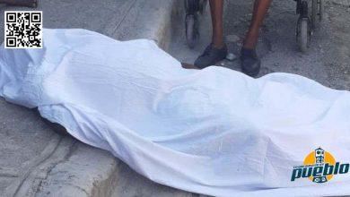 Photo of Joven muere en extrañas circunstancias en Azua