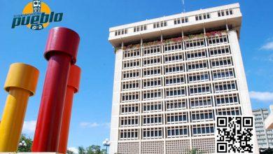 Photo of Banco Central pide sean agilizados préstamos a sectores productivos RD