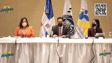 Photo of Contrataciones Públicas inhabilita a 21 proveedores por incumplimiento contractuales