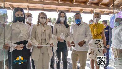 Photo of El Grupo Lifestyle reabre su hotel en Puerto Plata con 1,800 empleados
