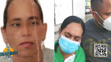 Photo of Muere mujer al ingerir té de jengibre le dieron para robarle