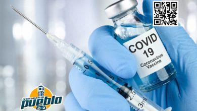 Photo of Previo a acuerdo con AstraZeneca RD había pactado con Covax para vacunas